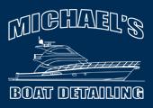 Michael's Boat Detailing